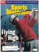 Tom Kite signed Sports Illustrated Full Magazine June 29, 1992- JSA #EE63250 (US Open)