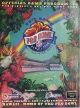 NFL Pro Bowl unsigned 2000 Hawaii Game Day Program