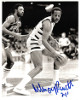 Campy Russell signed Cleveland Cavaliers Vintage B&W 8x10 Photo #21