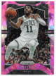 Kyrie Irving 2019-20 Panini Pink Cracked Ice Card #201 (Boston Celtics)