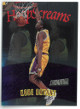 Kobe Bryant 1997-98 Stadium Club Hoop Screams Card #HS9 (Los Angeles Lakers/2nd Year)