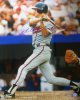 Dale Murphy signed Atlanta Braves 16x20 Photo