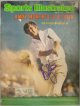 Andy North signed Sports Illustrated June 26, 1978