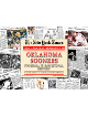 Oklahoma Sooners unsigned Greatest Moments in History New York Times Historic Newspaper Compilation