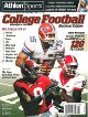 Tim Tebow unsigned 2009 Florida Gators Preseason National Magazine Preview