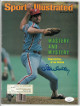 Steve Carlton signed Philadelphia Phillies Sports Illustrated Full Magazine July 21, 1980- JSA Hologram #CC09157