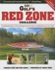 Golf's Red Zone Challenge Book- Golf Instruction- Athlon Sports
