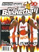 Dwyane Wade unsigned 2010 Miami Heat Athlon Pro Basketball Annual Magazine w/Kobe